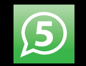 5green